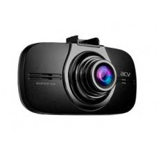 Видеорегистратор ACV GX-5000