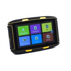 "Навигатор для мотоцикла 5"" AVEL DRC050A Android"