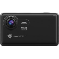 Планшет-видеорегистратор Navitel RE900