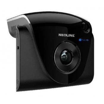 Видеорегистратор Neоline X-COP 9700