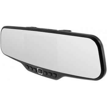 Видеорегистратор-зеркало заднего вида Neoline G-tech X23