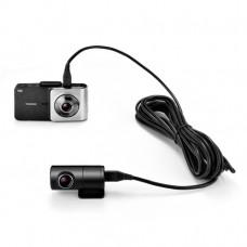 Камера заднего вида для видеорегистраторов Thinkware Dash Cam X500/F750