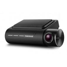 Видеорегистратор Thinkware Dash Cam F800Pro