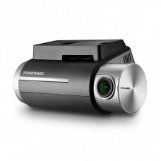 Видорегистратор Thinkware Dash Cam F750 (16 Gb)