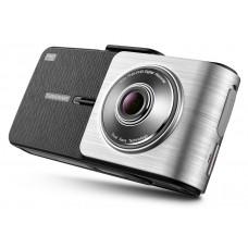 Видорегистратор Thinkware Dash Cam X500 (16 Gb)