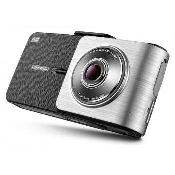 Видорегистратор Thinkware Dash Cam X500