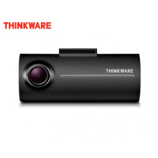 Видеорегистратор Thinkware F100