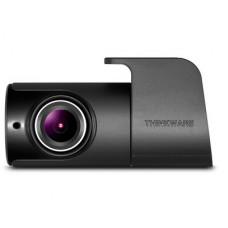 Задняя камера  для видеорегистратора Thinkware Dash Cam F750Pro