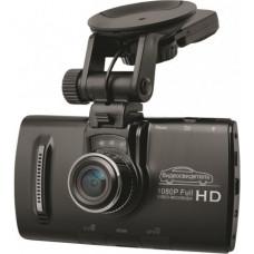 Видеорегистратор Видеосвидетель 3405 FHD G AWi
