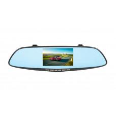 Видеорегистратор-зеркало Blackview MD X1