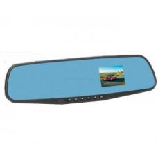 Видеорегистратор-зеркало Blackview MD X1 Lite