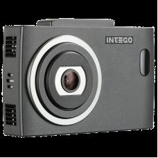 Видеорегистратор с радар-детектором INTEGO MAGNUM 2.0 (Комбо)