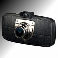 Видеорегистратор INTEGO VX-720HD