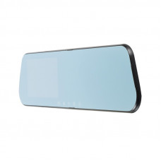 Видеорегистратор-зеркало INTEGO VX-415MR