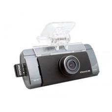 Видеорегистратор IROAD DASH CAM A9 WI-FI