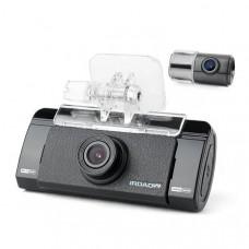 Видеорегистратор IROAD DASH CAM V9 s.2