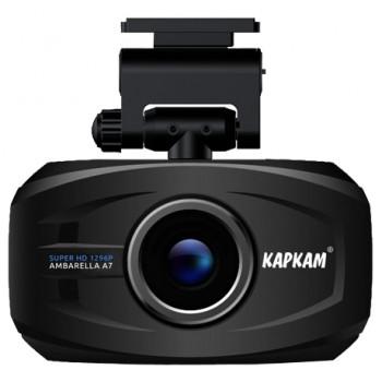 купить видеорегистратор КарКам Q7