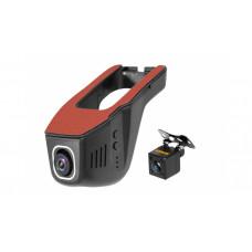 Видеорегистратор CARCAM U8-FullHD