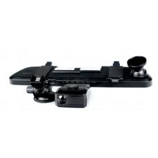 Видеорегистратор TrendVision MR-720 Combo