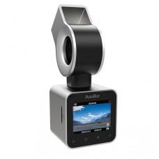 Видеорегистратор Rock Autobot Smart Dashcam