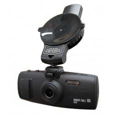 Видеорегистратор AvtoVision VideoCar CDV-007