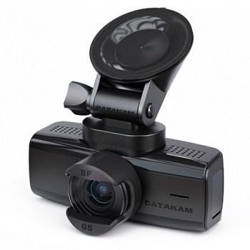 Видеорегистратор DATAKAM G5 REAL MAX-BF Limited Edition