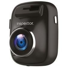 Видеорегистратор Inspector Ghost FHD