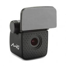 Камера заднего вида Mio MiVue A30 для видеорегистраторов серии С340 и 7xxx