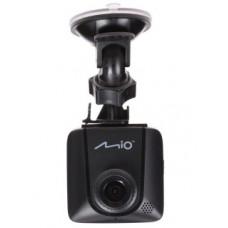 Видеорегистратор Mio MiVue 600