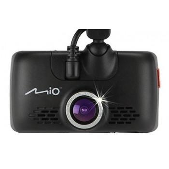 Видеорегистратор Mio MiVue 668