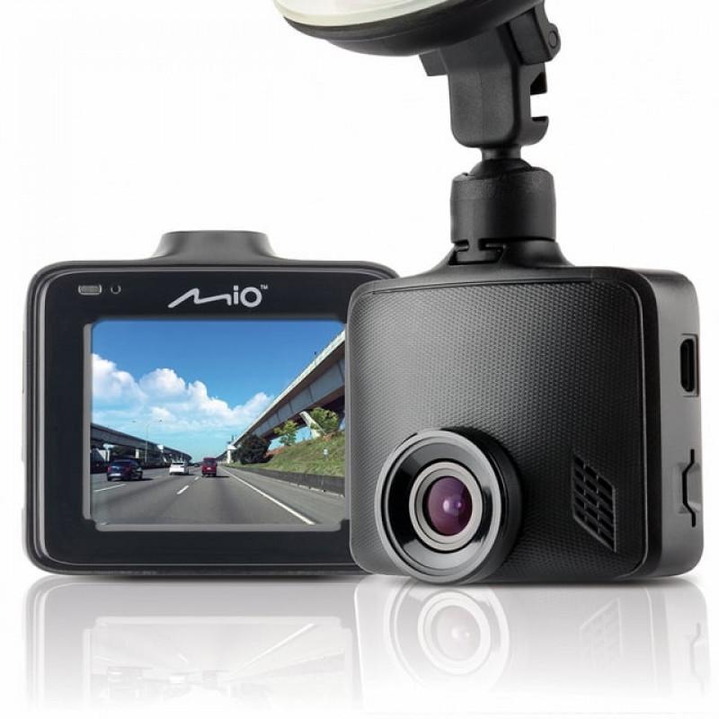 Видео регистраторы сравнение видеорегистраторы каркам автомобильные цены