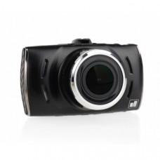 Видеорегистратор ParkCity DVR HD 475 (две камеры)