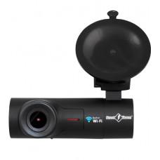 Street Storm CVR-A7525-W GPS