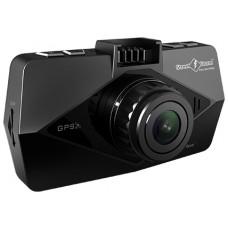 Видеорегистратор Street Storm CVR-N9510-G