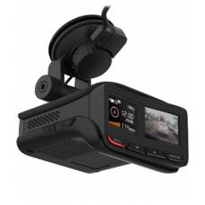 Видеорегистратор Street Storm STR-9970BT с радар-детектором и GPS
