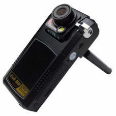 Видеорегистратор Subini DVR Mini-900