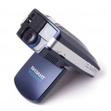 Видеорегистратор с радар-детектором Vizant-730GST