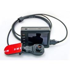Видеорегистратор AXIOM Polis Cam 1100