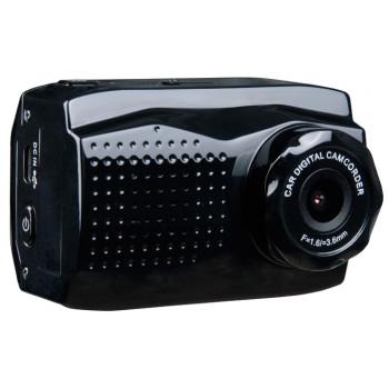 Видеорегистратор CANSONIC 850 PRO