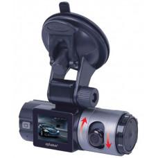 Видеорегистратор Eplutus DVR-313
