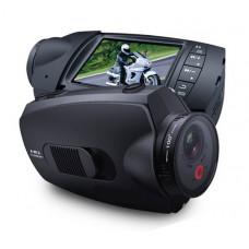 Видеорегистратор Eplutus DVR-968LHD