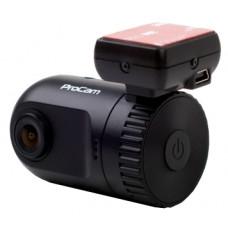 Видеорегистратор ProCam CX4