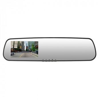 Видеорегистратор зеркало Subini A30G