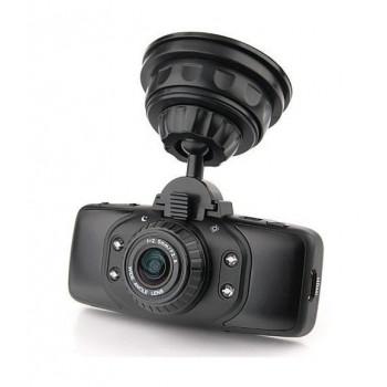 Видеорегистратор Subini DVR-GS9000
