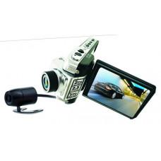Видеорегистратор Subini DVR-P9