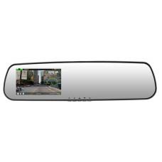 Видеорегистратор зеркало Neoline DWN-25