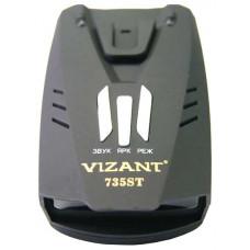 Видеорегистратор Vizant 735ST