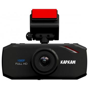 Видеорегистратор КарКам QS3 Eco