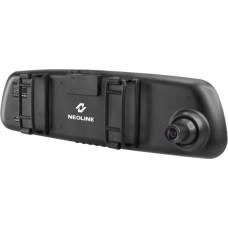 Видеорегистратор зеркало Neoline G-Tech X20