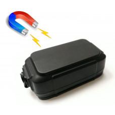 Proma Sat 1000 Next + Magnet GPS трекер